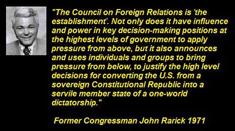 tmp_8055-john_rarick_council_on_foreign_relations262575116