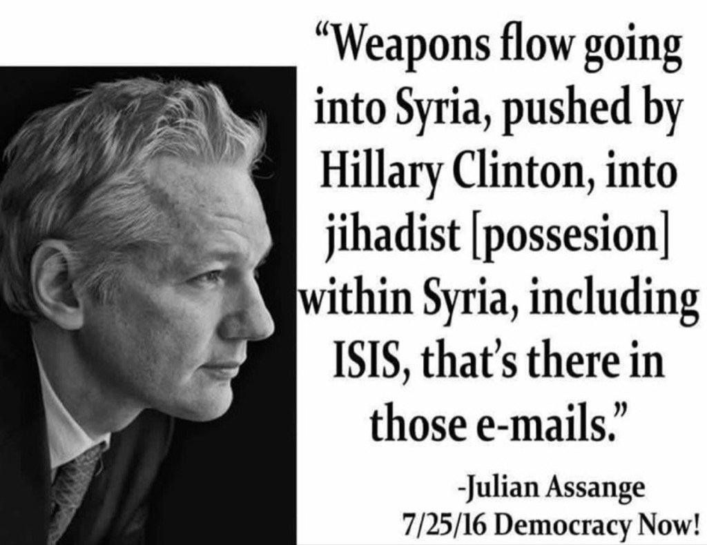 tmp_7038-assange-hillary_clinton_pushed_weapons_to_isis_jihadists_in_syria1698663100