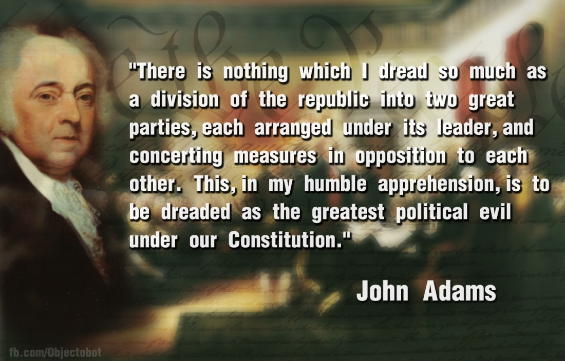 tmp_7038-john-adams-two-party-system-quote1287089837