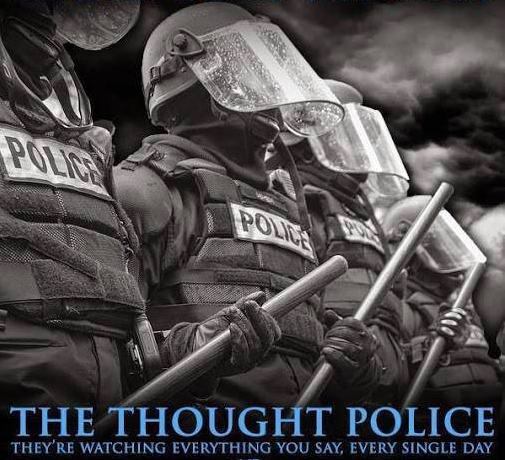 tmp_9385-Thought+police1552364759